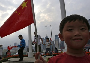 Экономист поймал Китай на завышении данных по экспорту
