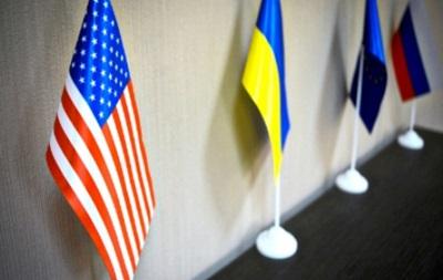 Постпред РФ при ООН: Встреча в Женеве сорвется, если Киев применит силу