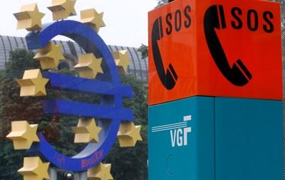 ЕС решит вопрос о выделении Украине кредита в 1 млрд евро