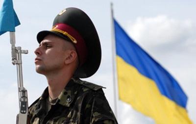 В Украине ликвидировано 23 кафедры военной подготовки в высших учебных заведениях