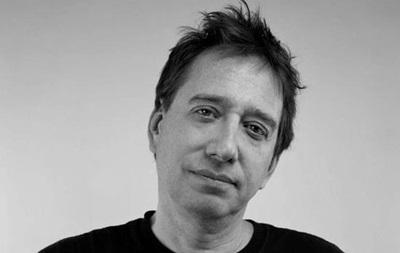 В Киеве пройдет лекция о Джоне Зорне