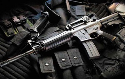 Батькивщина предлагает снять ограничения для силовиков на применения оружия