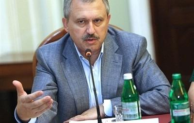 У Турчинова уверяют, что делают все для задержания агентов России