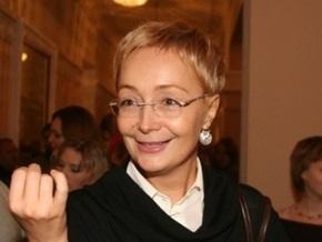 Свобода требует извинений от ток-шоу Анны Безулик