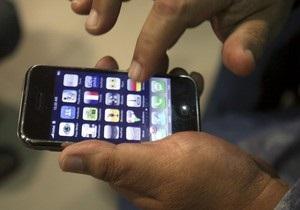 Ъ: В 2011 году темпы продажи смартфонов в Украине вырастут в шесть раз