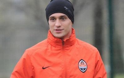 Вратарь Шахтера назвал самого опасного игрока Динамо