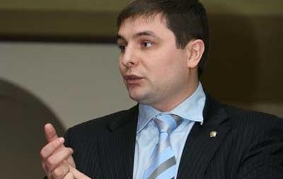 Мэр Горловки: С захватчиками не может быть никакого сотрудничества