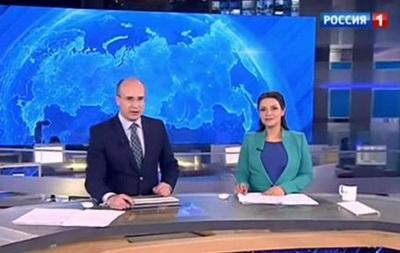 Почему в Латвии решили отключать российские телеканалы