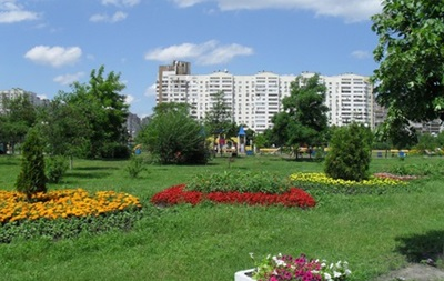 Киев потеряет статус зеленой столицы, если не изменится экологическая политика - эксперт