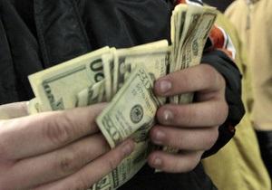 Курсы наличной валюты на 12 июля