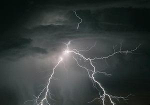 Ученые предложили неожиданную теорию о молниях в пустыне