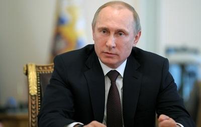 Крым и Сочи не будут конкурировать, у них  разные туристы  - Путин