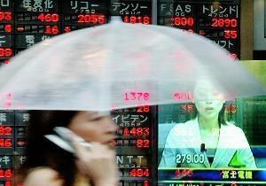 Иностранные компании с активами в Украине допустят на украинские биржи в этом году