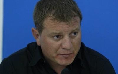 Женевский диалог слишком либерален по отношению к России - эксперт