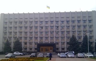 При Одесской ОГА организовали совет обороны