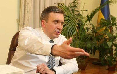 Экономика Украины может возобновить рост уже в конце года - министр