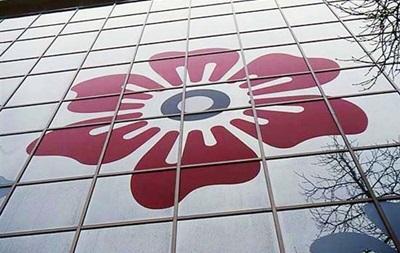 Налоговая милиция заинтересовалась клиентами банка Фирташа
