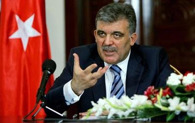 Президент Турции решил уйти из политики после выборов