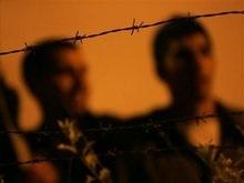 Трое подозреваемых признаны виновными в подготовке терактов