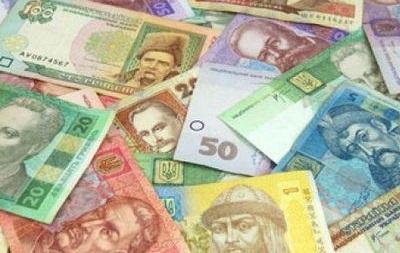 Четверо граждан пытались перевезти в Днепропетровск более 1,8 млн грн для пророссийских активистов