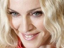 СМИ: Мадонна едет в Украину