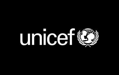 Двое сотрудников ЮНИСЕФ похищены в Пакистане