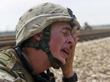 До 2012 года США выведут войска из Ирака