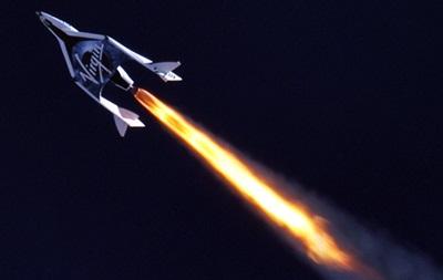 Первый космический турист из ОАЭ полетит на орбиту за $250 тыс