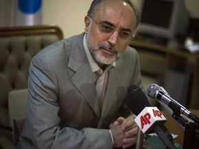 Глава иранской ядерной программы напомнил, что владение ядерным оружием является грехом