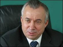 Мэр Донецка приостановил решение горсовета о запрете украинских школ