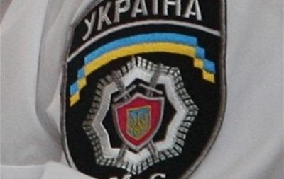 В Славянске по фактам похищения журналистов милиция проводит проверку