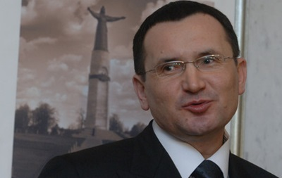 Россия заявила о готовности платить авансом за воду в Крыму