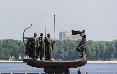 В Киеве начнут регистрировать кандидатов в мэры
