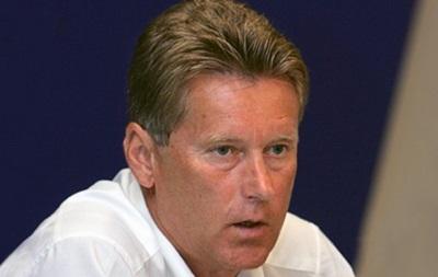 Экс-тренер сборной Украины: Динамо предстоит непростая борьба за бронзу