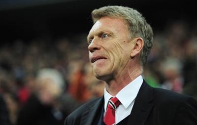 Уволенный тренер Манчестер Юнайтед разделяет разочарование фанатов клуба