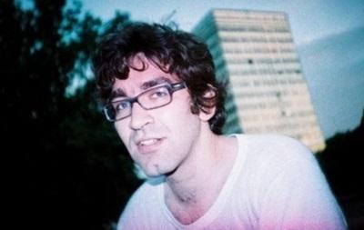 США просят Россию помочь освободить задержанного в Славянске журналиста