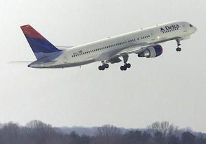 ФБР расследует инцидент с иглами в сэндвичах для пассажиров американской авиакомпании