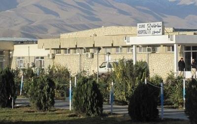 Афганистан: полицейский расстрелял трех иностранцев и покончил с собой
