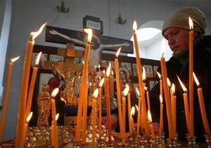 Мэрия приглашает киевлян и гостей столицы отпраздновать Рождество на Крещатике