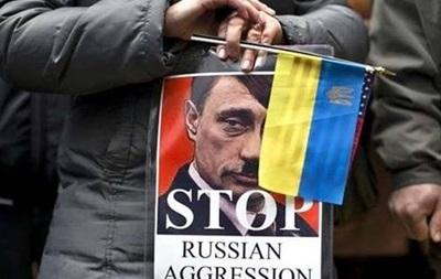 В Израиле 25 апреля пройдут два митинга, имеющих отношение к Украине