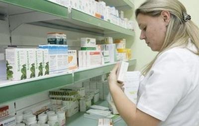 В Донецке рассказали, что происходит с поставками инсулина