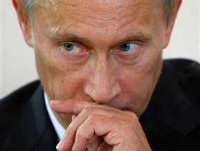 Путин: Безработные получат отсрочку по выплате ипотеки