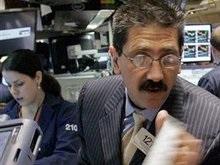 Обзор рынков: В США мощный подъем. В Украине кризис