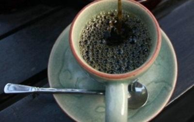 Кофе снижает риск возникновения диабета – ученые