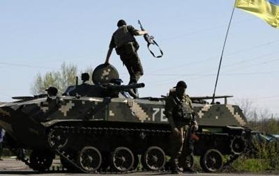BBC: Неизбежна ли война в Украине? Три сценария