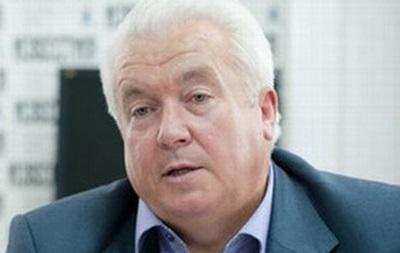 Президентские выборы будут легитимными, если пройдут во всех регионах Украины - Олейник