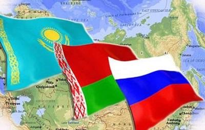 Армения и Киргизия могут присоединиться к Таможенному союзу