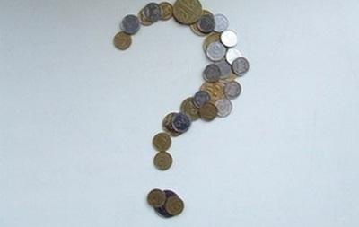 Львовскую область назвали лучшей для инвесторов