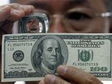В США произошел рекордный рост инфляции