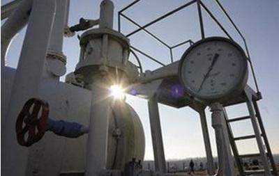 Украина, Россия и ЕС обсудят газовый вопрос